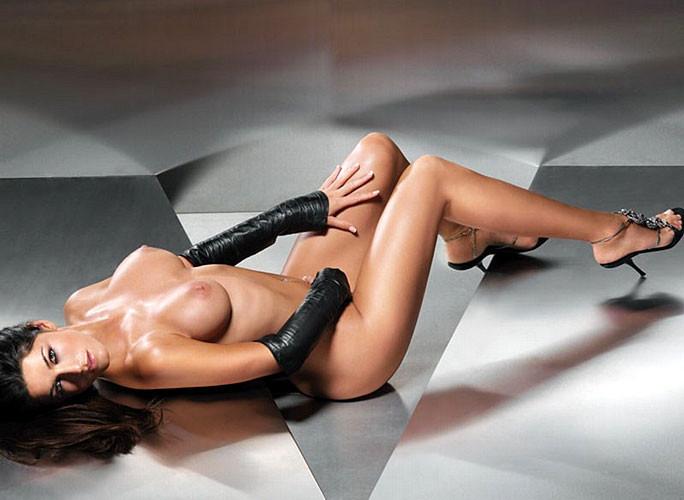 Mariella Ahrens - Галерея 2471920