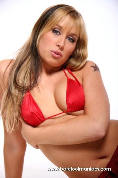 Mandy Star - Галерея 1093558