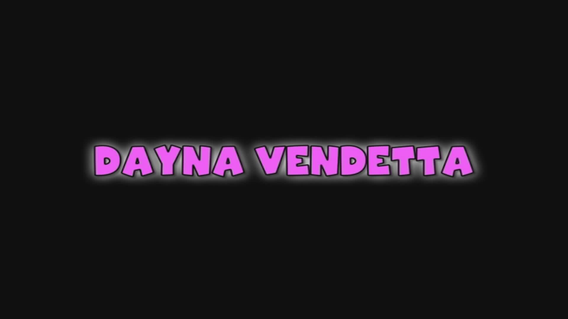 Dayna Vendetta - Галерея 3487315