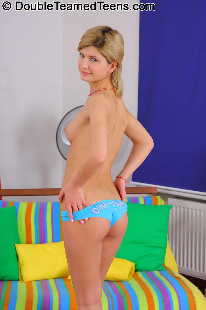 Justine - Галерея 3453923
