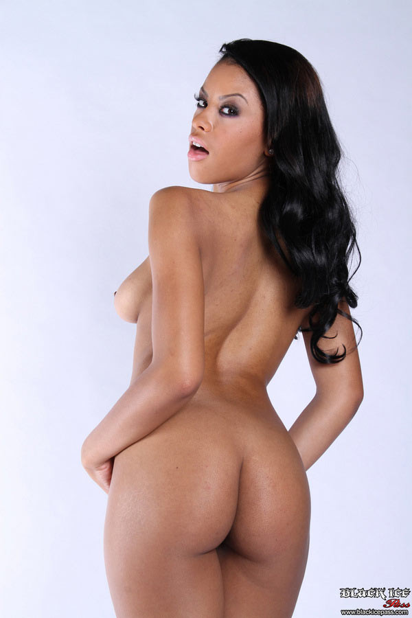 Rihanna Rimes - Галерея 3060387