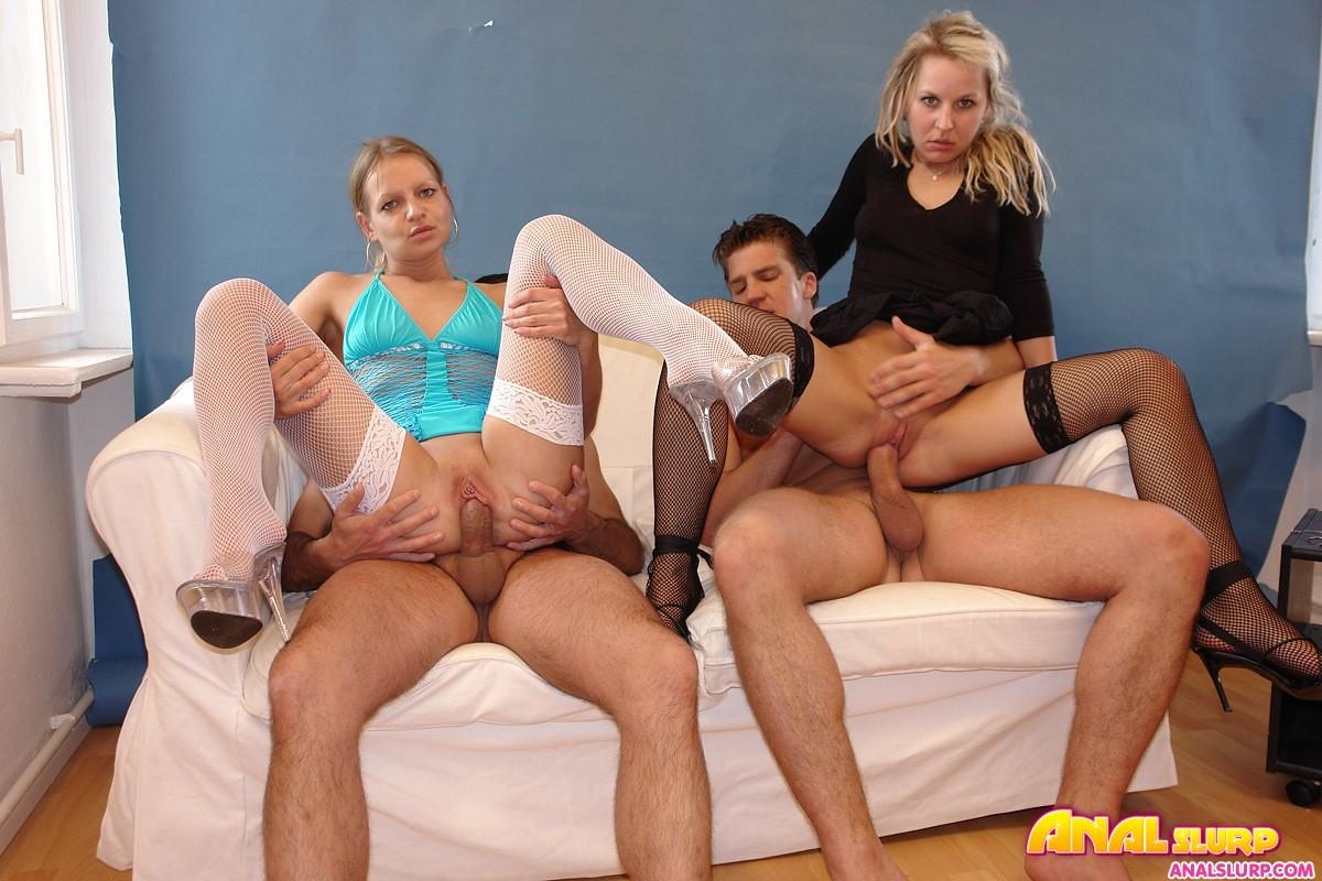 Секс студентка чулки - Онлайн ролики 18+ для совершеннолетних ...