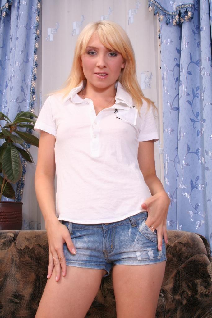 Laura - Галерея 2363853