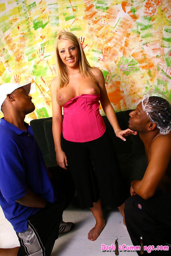 Barbie Cummings - Галерея 2433862