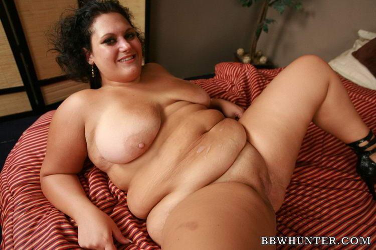 Chloe Blake - Галерея 2642825