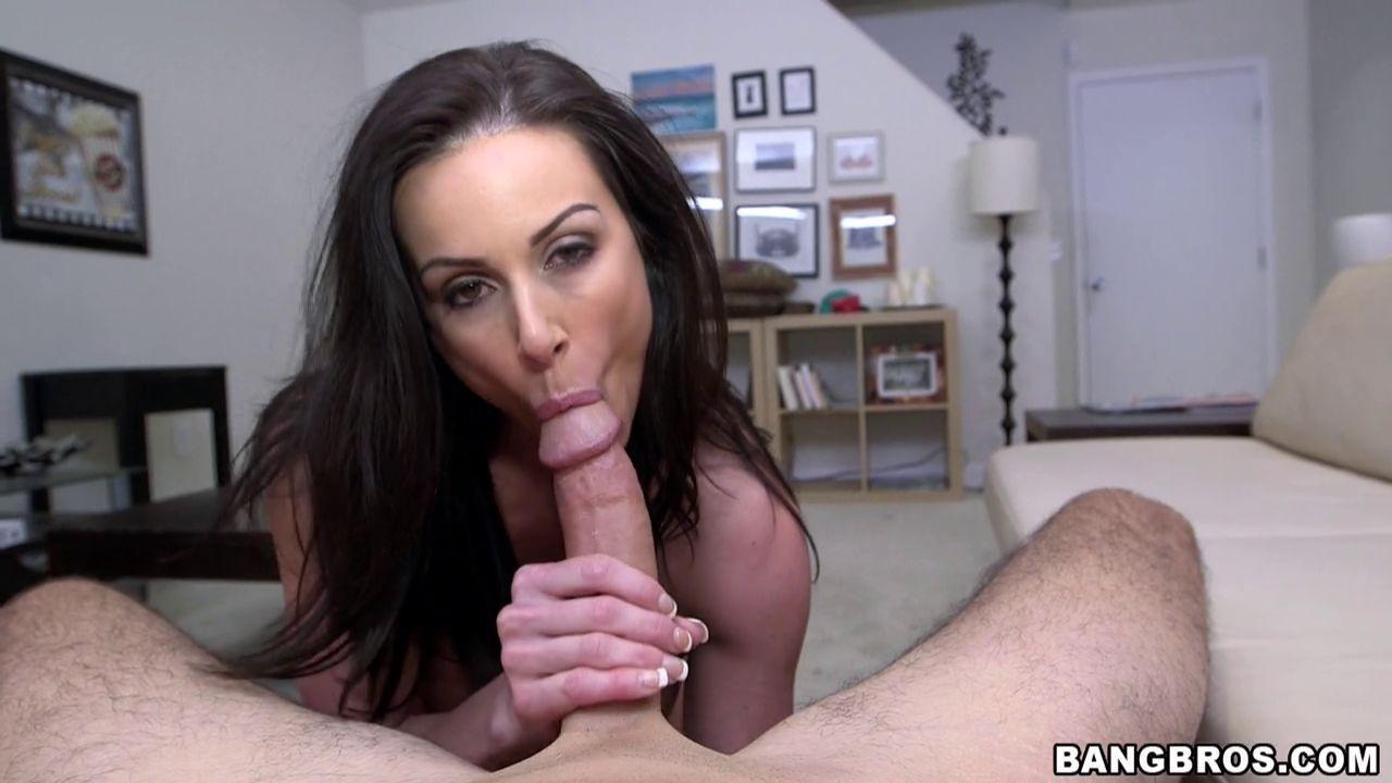 Kendra Lust - Галерея 3396466