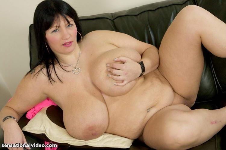 Порно фото женщин в теле 33532 фотография