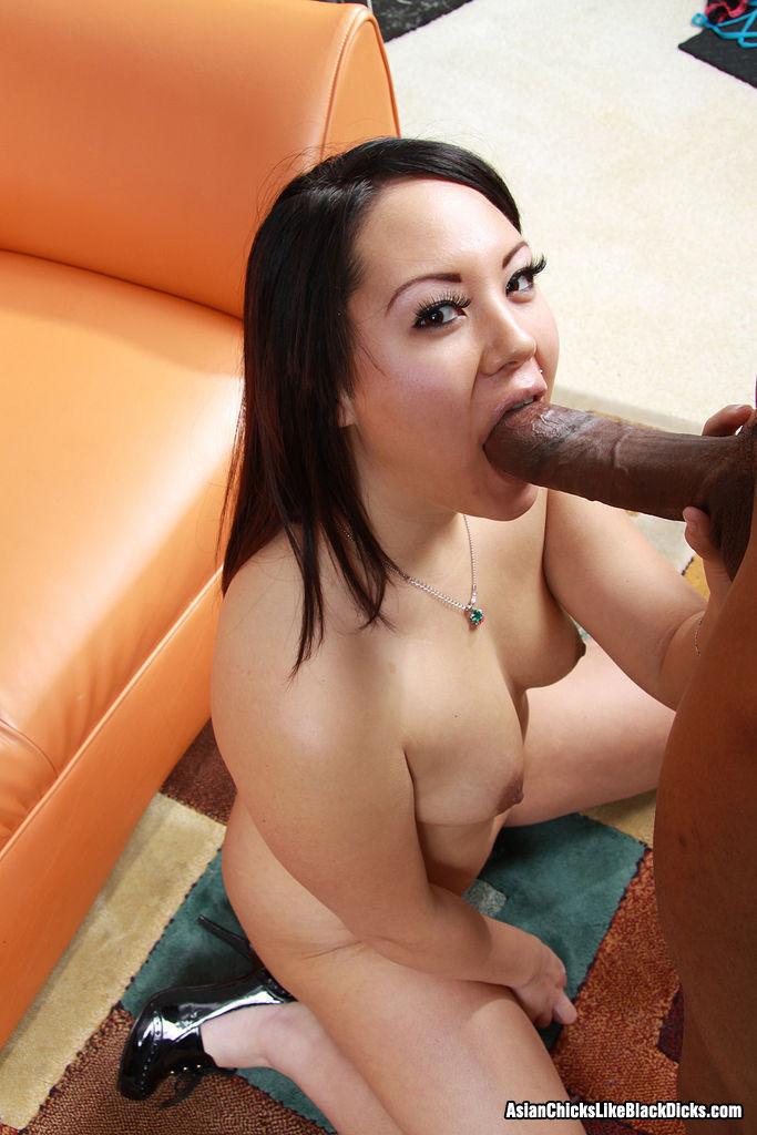 Tina Lee - Галерея 3157236