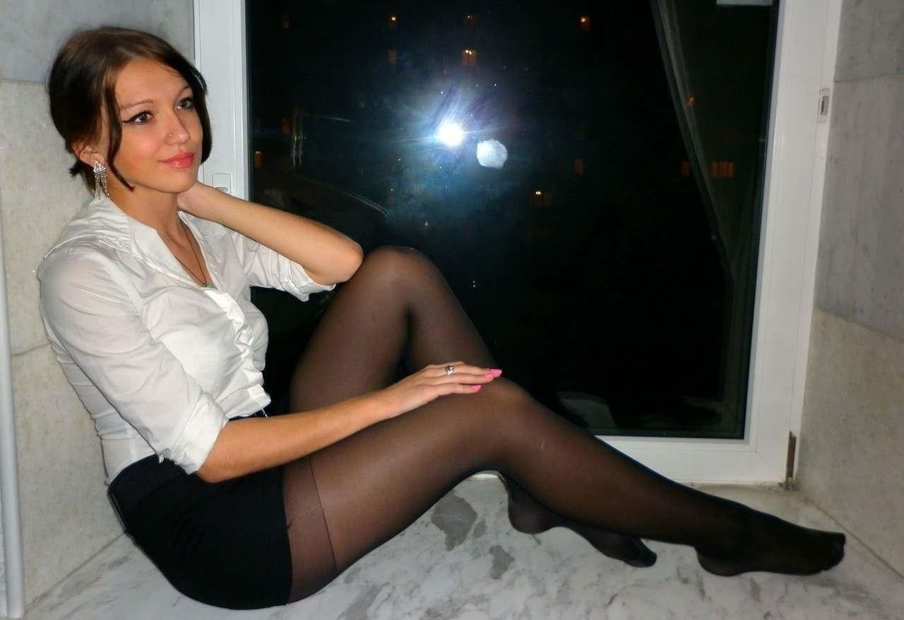 porno-foto-molodenkih-russkih-devushek