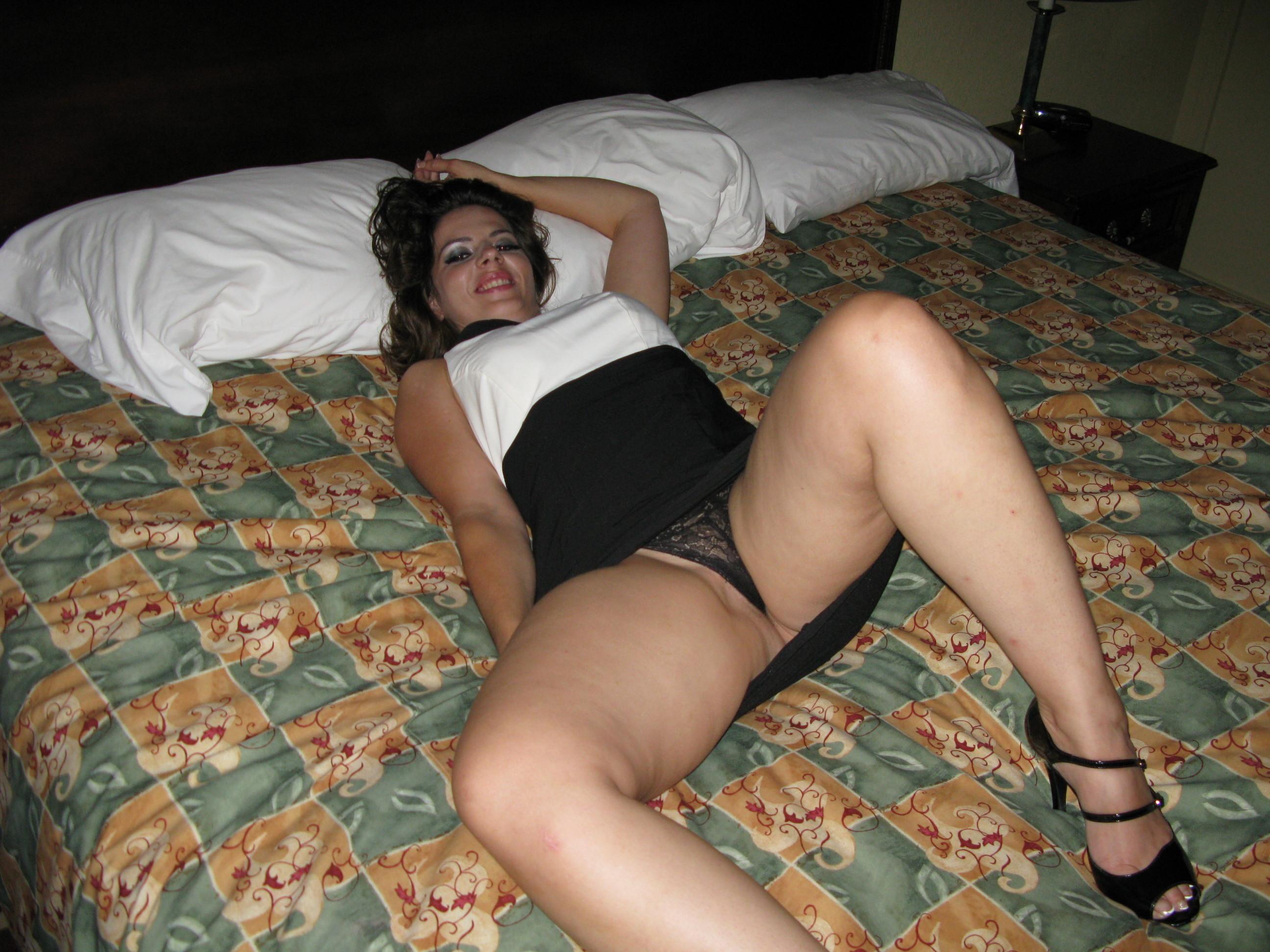 Девушки чеченки трахаются порно