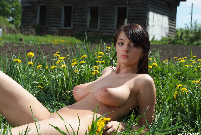 Русская девушка фото эротика, Голые русские девушки - фото эротика 10 фотография