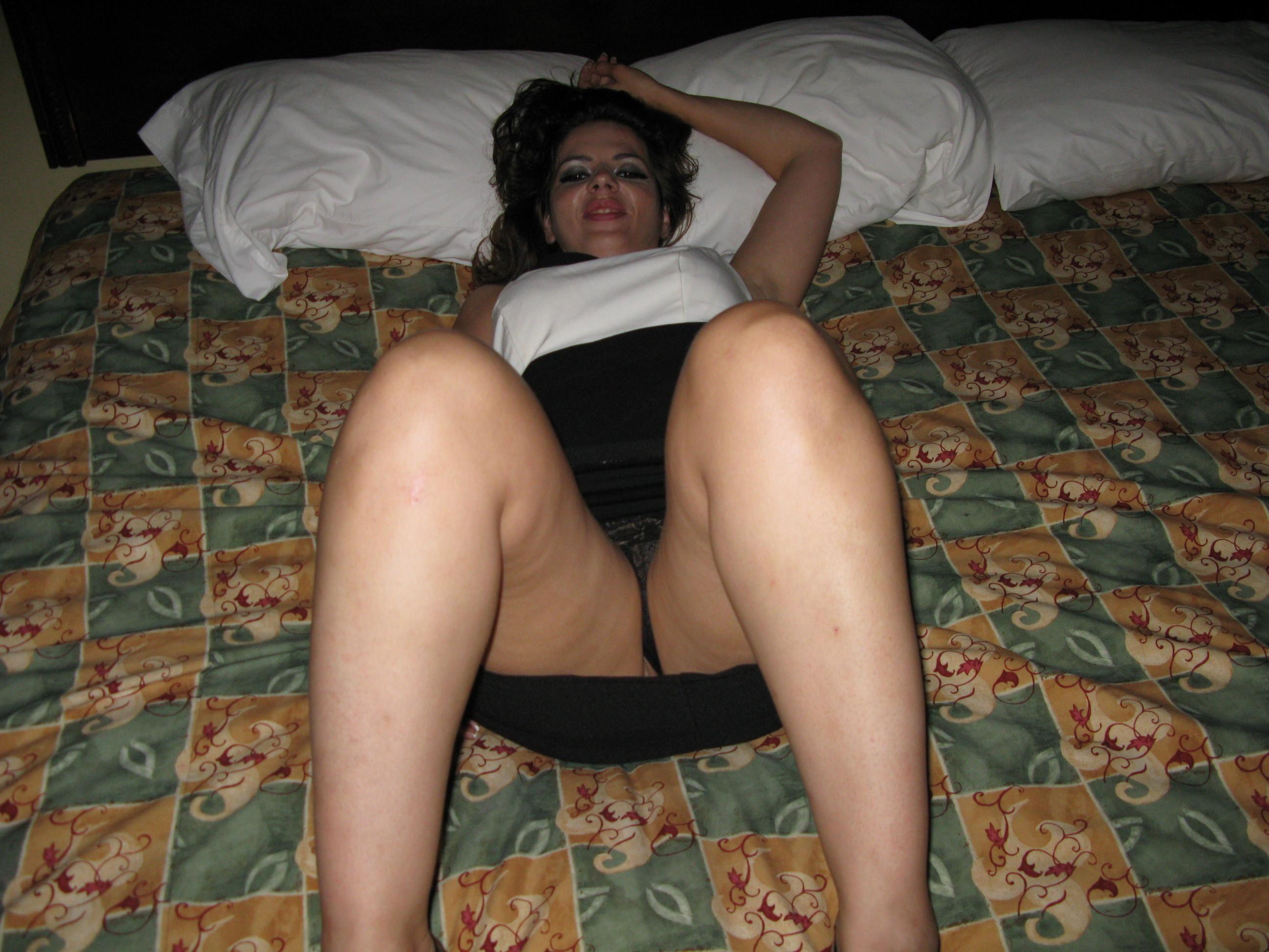 Порно с соседками русскре он лайн