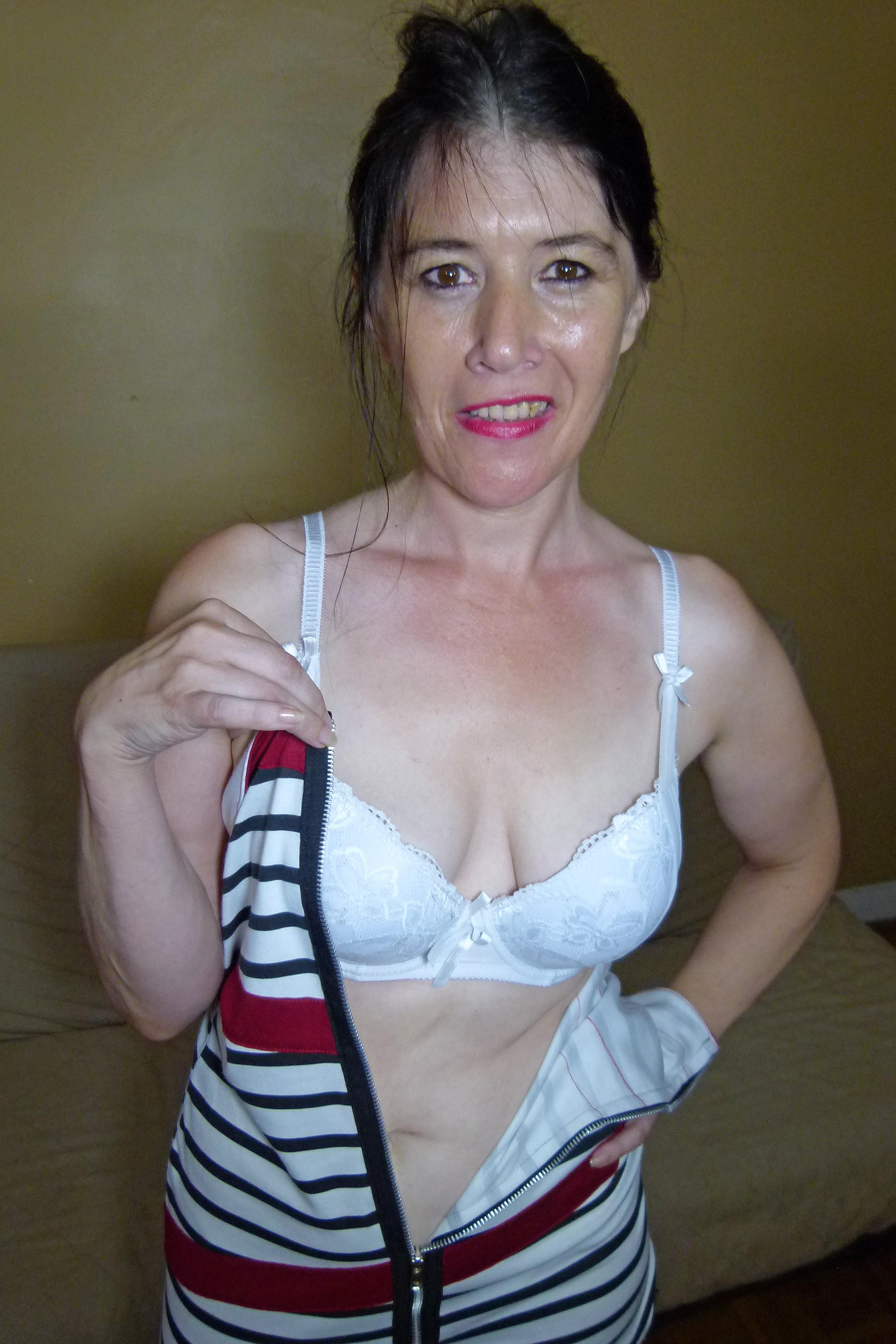 Старая женщина эротические фото 13 фотография
