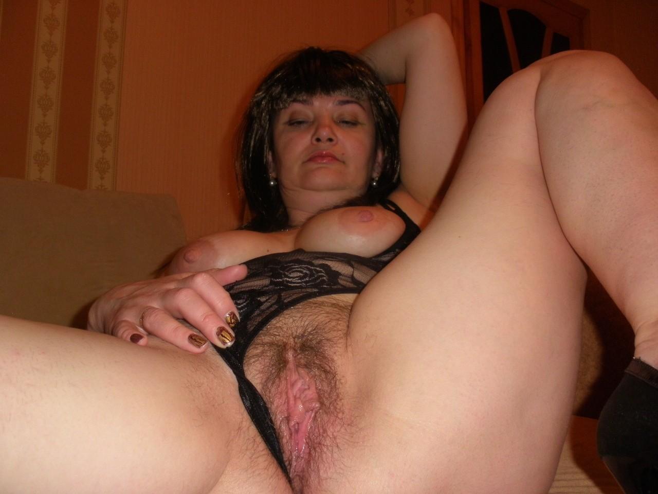 Фото порно зрелых дам по вызову 22 фотография