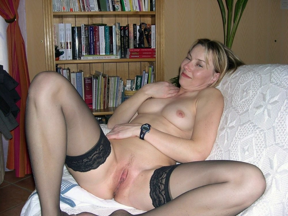 Любительское порно  sexhadnet