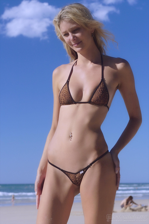 испанские порно модели фото
