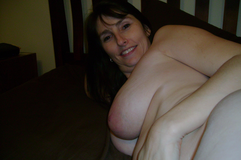 Фото подборка привлекательных представительниц слабого пола