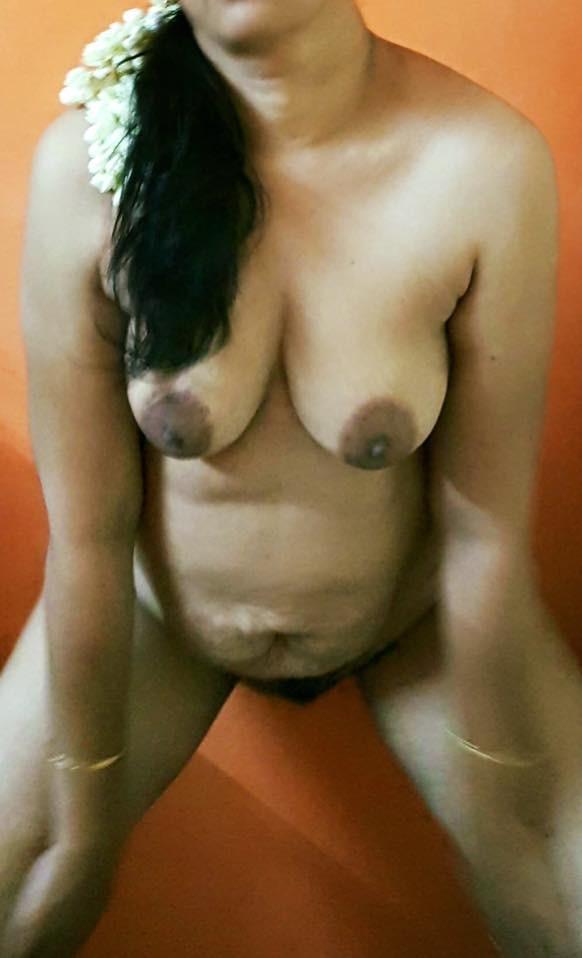 Любительское фото голых зрелых азиаток