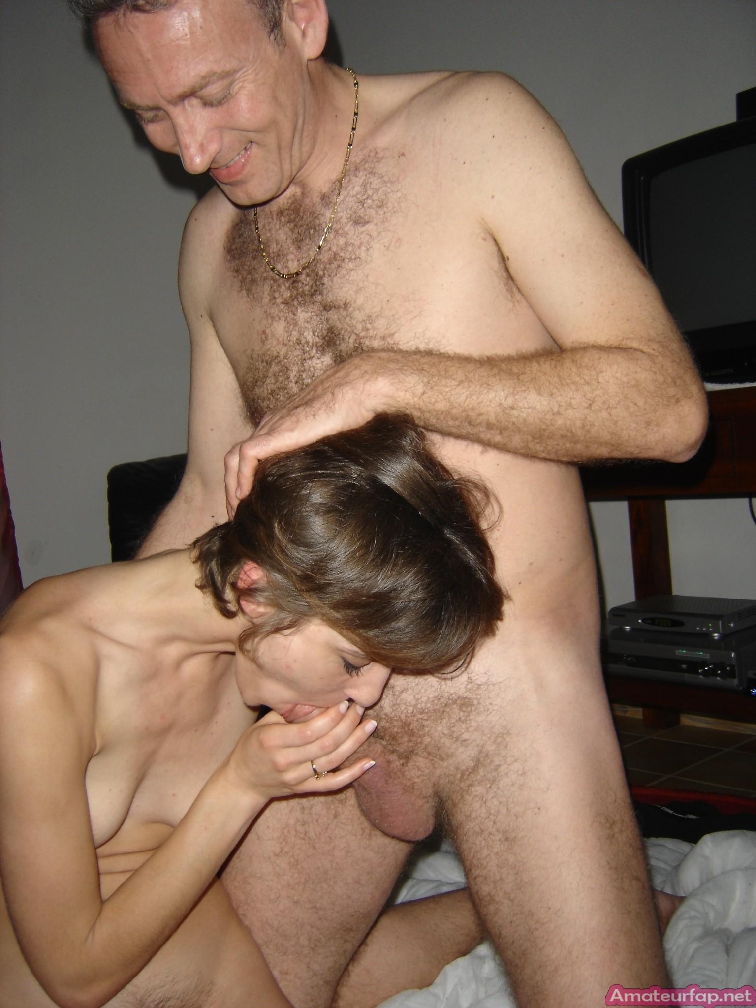 Снять шлюху в питере на секс за 500 рублей 6 фотография