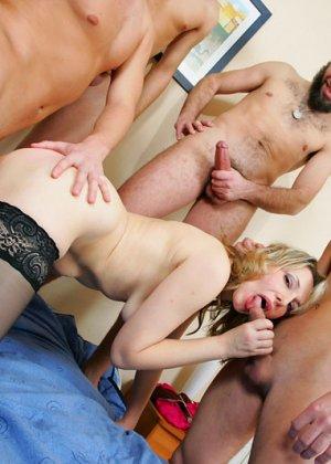 eroticheskie-smayliki-kolobok