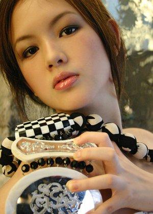 Галерея 2408688 - фото 11