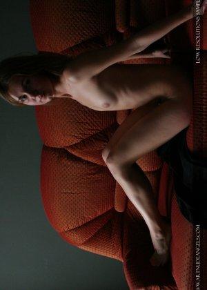 Галерея 3247165 - фото 14