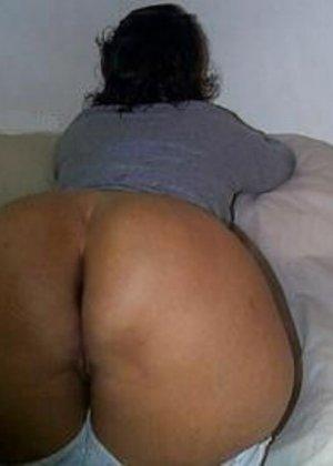 Толстые голые домашнее - фото 1
