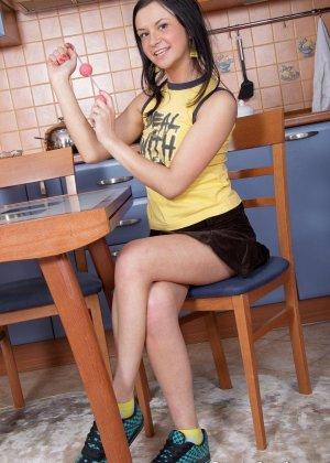 Галерея 3384175 - фото 1