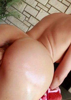 Anikka Albrite - Галерея 3392736 - фото 15