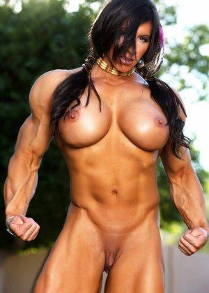Angela Salvagno - Галерея 3396974 - фото 12