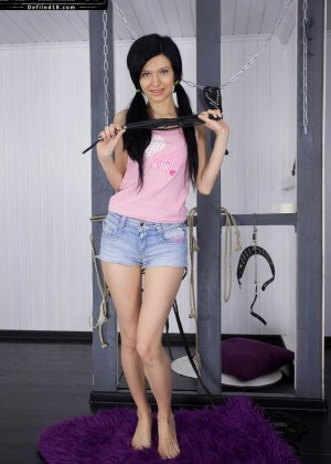 Ariana - Галерея 3467948 - фото 1