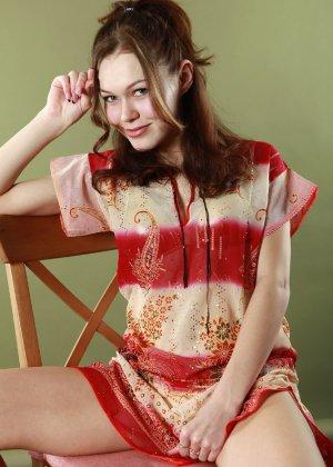 Галерея 3260176 - фото 1
