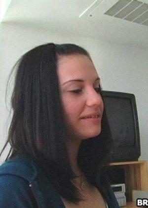 Brandi Belle - Галерея 1773979 - фото 14