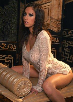 Cassia Riley - Галерея 2605748 - фото 2