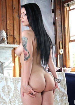 Katrina Jade - Галерея 3432464 - фото 5