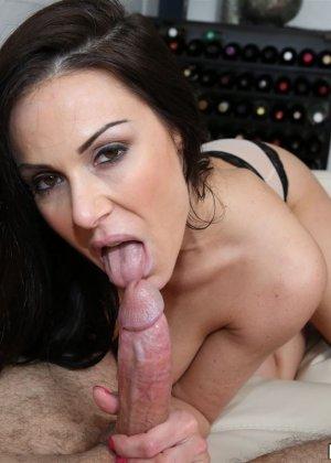 Kendra Lust - Галерея 3395961 - фото 16