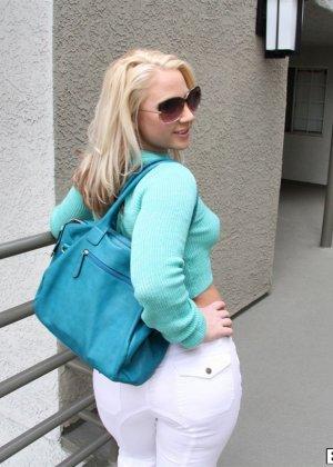 Kimmy Olsen - Галерея 3400799 - фото 1
