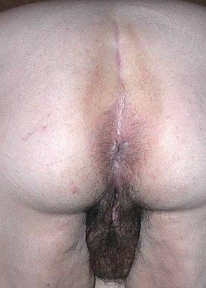 Голые красивые толстые - фото 6