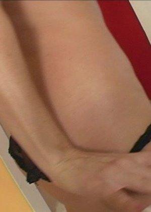 Carolyn Reese - Галерея 3496253 - фото 2