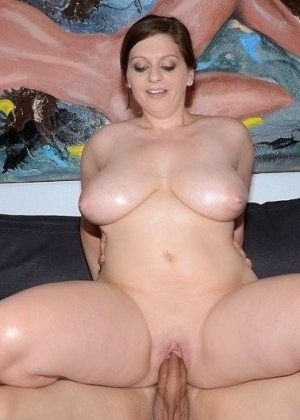 Jessica Roberts - Галерея 3438481 - фото 11