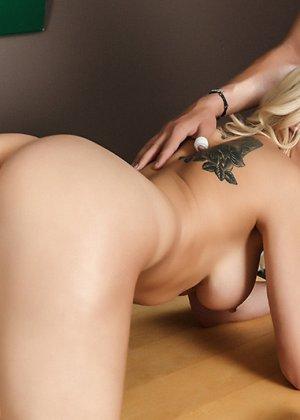 Kenzie Taylor - Галерея 3479978 - фото 9