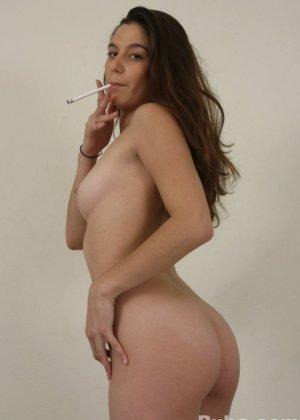 Jackie Ashe - Галерея 3371068 - фото 8