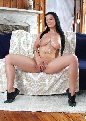 Katrina Jade - Галерея 3432464 - фото 3