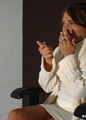 Brandi Belle - Галерея 3260953 - фото 1