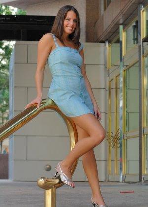 Amanda - Галерея 2464540 - фото 2