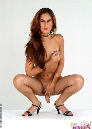 Juliana Gomes - Галерея 2723935 - фото 6