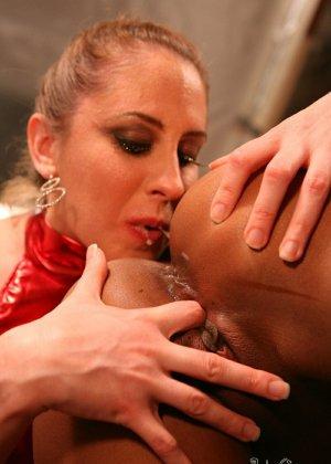 Natali Demore, Mysteria - Галерея 3076054 - фото 3