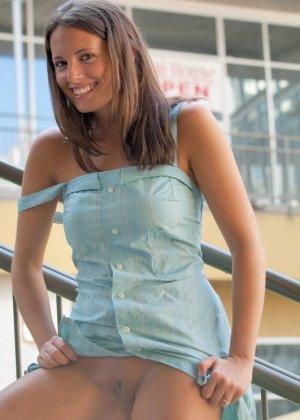 Amanda - Галерея 2464540 - фото 6