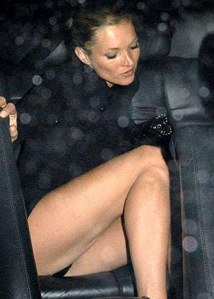 Kate Moss - Галерея 2475113 - фото 12