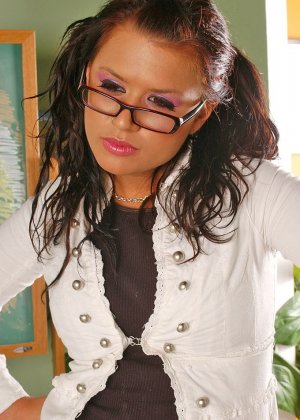 Eva Angelina - Галерея 2135502 - фото 3